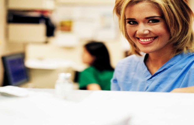 The top earning jobs for women
