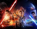 star-wars-the-force-awakens-filmposter-onthuld-80305-1-590x331