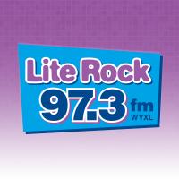 WYXL 973 Lite Rock
